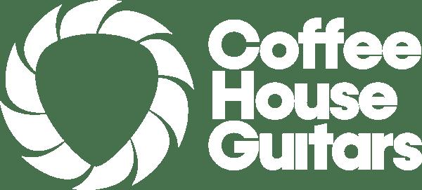 Coffee House Guitars
