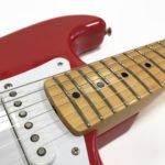 Fender Stratocaster 1954 NOS